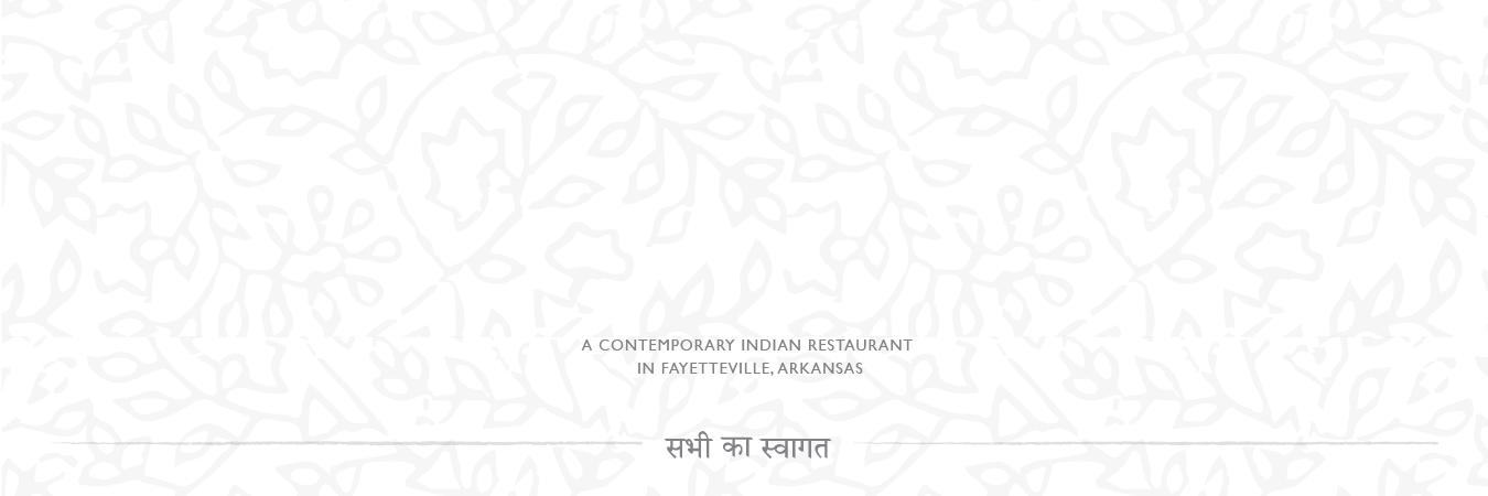 Khana Indian Grill